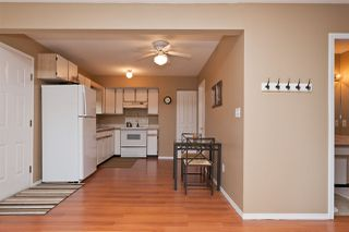 Photo 15: 871 HERRMANN STREET in Coquitlam: Meadow Brook House for sale : MLS®# R2146530