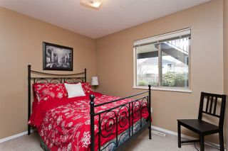 Photo 17: 871 HERRMANN STREET in Coquitlam: Meadow Brook House for sale : MLS®# R2146530