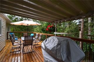 Photo 5: 3080 Highland Park Terrace in Armstrong: Armstrong/ Spall House for sale (North Okanagan)  : MLS®# 10121979