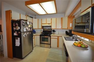 Photo 3: 3080 Highland Park Terrace in Armstrong: Armstrong/ Spall House for sale (North Okanagan)  : MLS®# 10121979