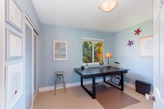 Photo 15: 1304 GLENAYRE DRIVE in Port Moody: College Park PM House for sale : MLS®# R2262180