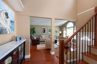 Photo 3: 1304 GLENAYRE DRIVE in Port Moody: College Park PM House for sale : MLS®# R2262180