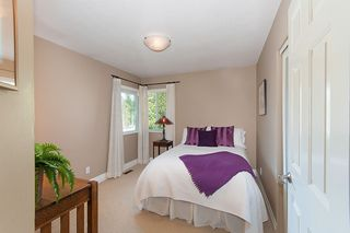 Photo 14: 1304 GLENAYRE DRIVE in Port Moody: College Park PM House for sale : MLS®# R2262180