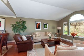 Photo 5: 1304 GLENAYRE DRIVE in Port Moody: College Park PM House for sale : MLS®# R2262180