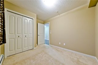 Photo 21: 102 CRANBERRY PA SE in Calgary: Cranston Condo for sale