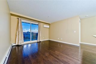 Photo 31: 102 CRANBERRY PA SE in Calgary: Cranston Condo for sale