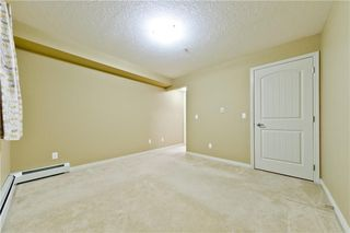 Photo 32: 102 CRANBERRY PA SE in Calgary: Cranston Condo for sale