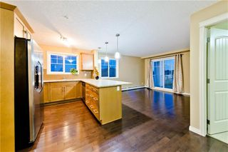 Photo 19: 102 CRANBERRY PA SE in Calgary: Cranston Condo for sale