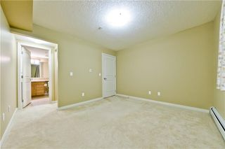 Photo 22: 102 CRANBERRY PA SE in Calgary: Cranston Condo for sale