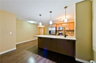 Photo 27: 102 CRANBERRY PA SE in Calgary: Cranston Condo for sale