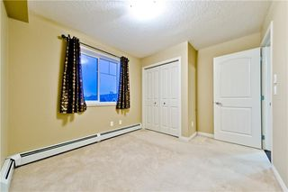Photo 11: 102 CRANBERRY PA SE in Calgary: Cranston Condo for sale