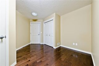 Photo 26: 102 CRANBERRY PA SE in Calgary: Cranston Condo for sale