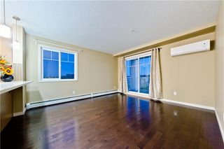 Photo 29: 102 CRANBERRY PA SE in Calgary: Cranston Condo for sale