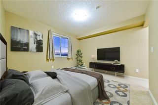 Photo 8: 102 CRANBERRY PA SE in Calgary: Cranston Condo for sale