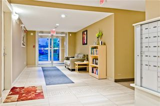 Photo 3: 102 CRANBERRY PA SE in Calgary: Cranston Condo for sale