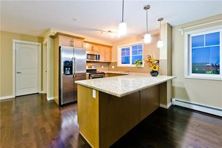 Photo 5: 102 CRANBERRY PA SE in Calgary: Cranston Condo for sale
