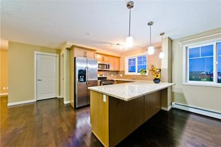 Photo 28: 102 CRANBERRY PA SE in Calgary: Cranston Condo for sale