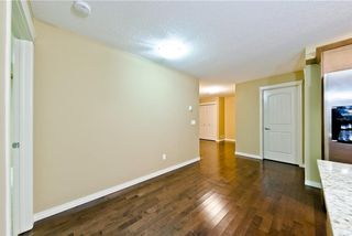 Photo 25: 102 CRANBERRY PA SE in Calgary: Cranston Condo for sale