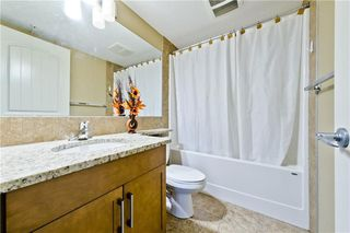 Photo 12: 102 CRANBERRY PA SE in Calgary: Cranston Condo for sale