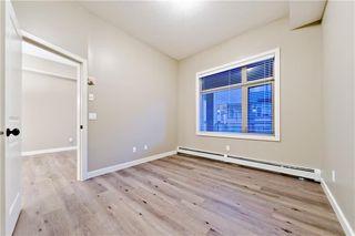 Photo 18: #423 35 ASPENMONT HT SW in Calgary: Aspen Woods Condo for sale : MLS®# C4207910