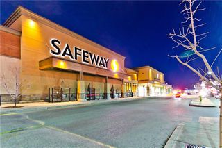 Photo 14: #423 35 ASPENMONT HT SW in Calgary: Aspen Woods Condo for sale : MLS®# C4207910
