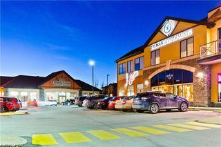 Photo 15: #423 35 ASPENMONT HT SW in Calgary: Aspen Woods Condo for sale : MLS®# C4207910