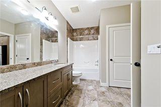 Photo 9: #423 35 ASPENMONT HT SW in Calgary: Aspen Woods Condo for sale : MLS®# C4207910