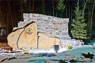 Photo 16: #423 35 ASPENMONT HT SW in Calgary: Aspen Woods Condo for sale : MLS®# C4207910