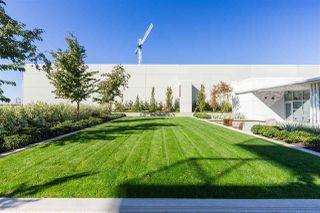 Photo 17: 1209 602 Como Lake Avenue in Coquitlam: Coquitlam West Condo for sale : MLS®# R2315412