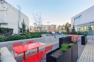 Photo 16: 1209 602 Como Lake Avenue in Coquitlam: Coquitlam West Condo for sale : MLS®# R2315412