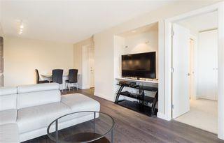 Photo 3: 1209 602 Como Lake Avenue in Coquitlam: Coquitlam West Condo for sale : MLS®# R2315412