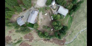 Photo 1: 7206 Fraser Crescent: Anglemont Vacant Land for sale (North Shuswap)  : MLS®# 10182685