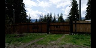 Photo 3: 7206 Fraser Crescent: Anglemont Vacant Land for sale (North Shuswap)  : MLS®# 10182685