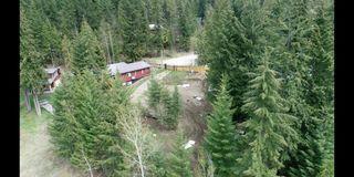 Photo 2: 7206 Fraser Crescent: Anglemont Vacant Land for sale (North Shuswap)  : MLS®# 10182685