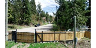 Photo 12: 7206 Fraser Crescent: Anglemont Vacant Land for sale (North Shuswap)  : MLS®# 10182685