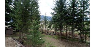 Photo 8: 7206 Fraser Crescent: Anglemont Vacant Land for sale (North Shuswap)  : MLS®# 10182685