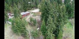 Photo 13: 7206 Fraser Crescent: Anglemont Vacant Land for sale (North Shuswap)  : MLS®# 10182685
