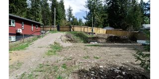 Photo 11: 7206 Fraser Crescent: Anglemont Vacant Land for sale (North Shuswap)  : MLS®# 10182685