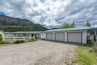 Photo 7: 721 McMurray Road in Penticton: KO Kaleden/Okanagan Falls Rural House for sale (Kaleden)