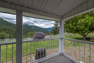 Photo 26: 721 McMurray Road in Penticton: KO Kaleden/Okanagan Falls Rural House for sale (Kaleden)