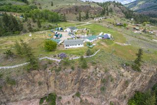Photo 29: 721 McMurray Road in Penticton: KO Kaleden/Okanagan Falls Rural House for sale (Kaleden)