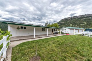 Photo 10: 721 McMurray Road in Penticton: KO Kaleden/Okanagan Falls Rural House for sale (Kaleden)