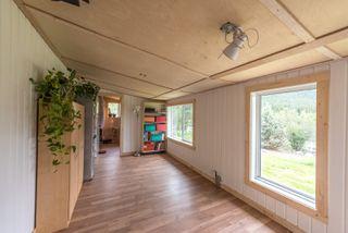 Photo 19: 721 McMurray Road in Penticton: KO Kaleden/Okanagan Falls Rural House for sale (Kaleden)