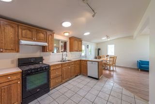 Photo 11: 721 McMurray Road in Penticton: KO Kaleden/Okanagan Falls Rural House for sale (Kaleden)