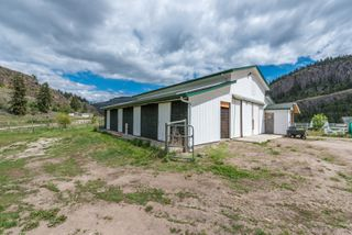 Photo 34: 721 McMurray Road in Penticton: KO Kaleden/Okanagan Falls Rural House for sale (Kaleden)