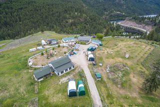 Photo 32: 721 McMurray Road in Penticton: KO Kaleden/Okanagan Falls Rural House for sale (Kaleden)