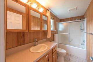 Photo 18: 721 McMurray Road in Penticton: KO Kaleden/Okanagan Falls Rural House for sale (Kaleden)