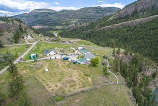Photo 28: 721 McMurray Road in Penticton: KO Kaleden/Okanagan Falls Rural House for sale (Kaleden)