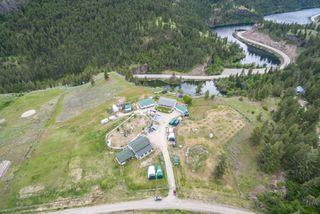 Photo 3: 721 McMurray Road in Penticton: KO Kaleden/Okanagan Falls Rural House for sale (Kaleden)