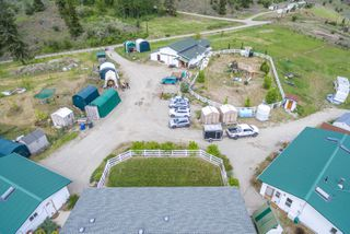 Photo 33: 721 McMurray Road in Penticton: KO Kaleden/Okanagan Falls Rural House for sale (Kaleden)